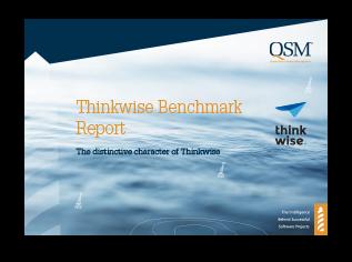 QSM thinkwise